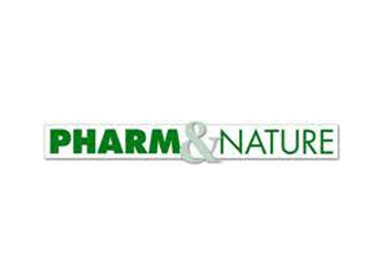 pharmnature